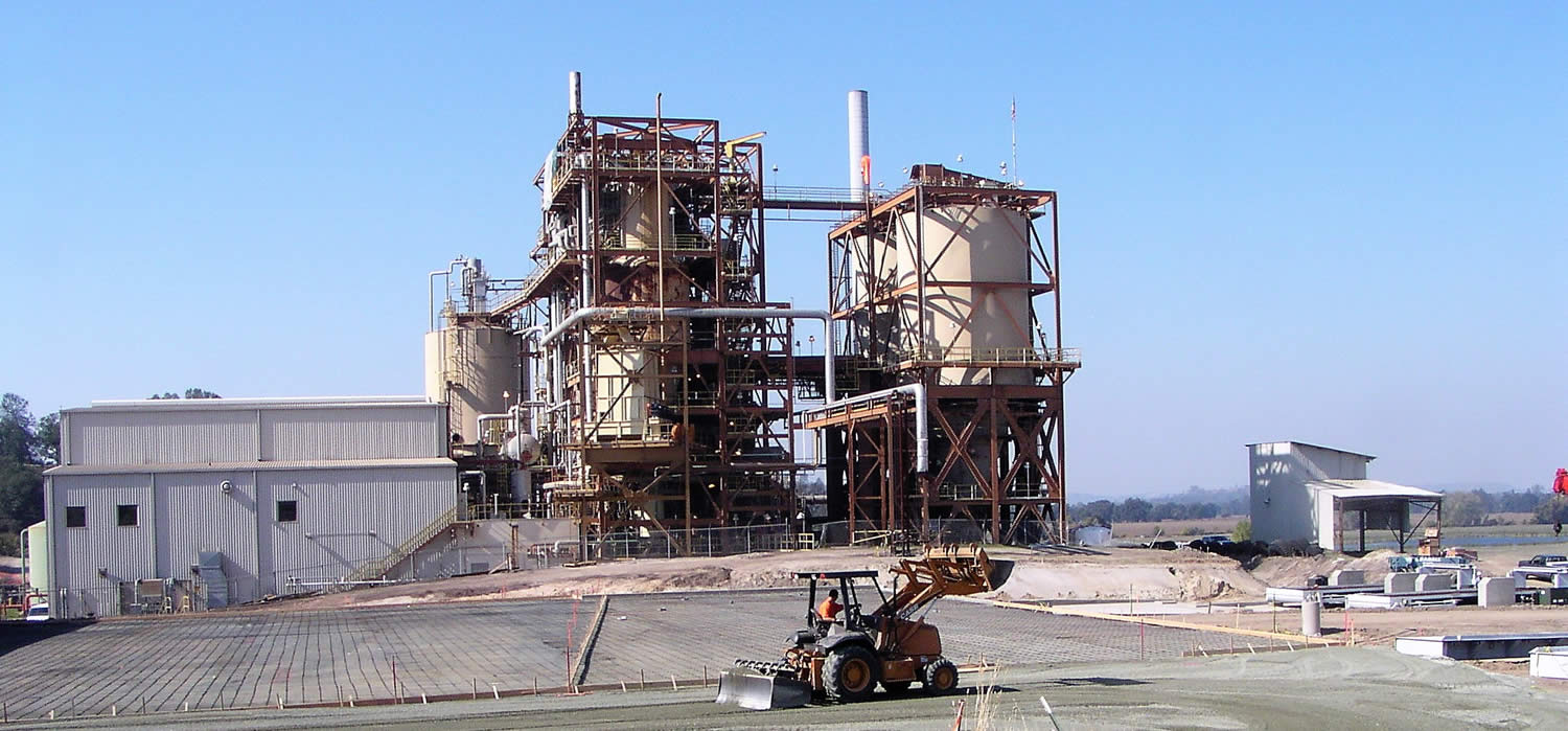 project for delta-engineering-inc-jackson-ca